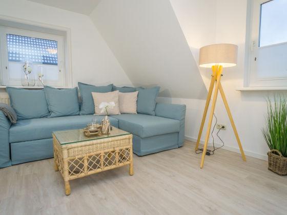 ferienwohnung seeschwalbe sylt firma sylt rundum gmbh. Black Bedroom Furniture Sets. Home Design Ideas