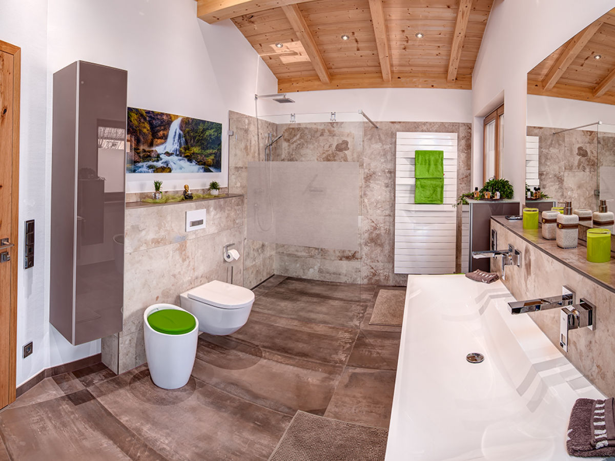 ferienhaus gl ck im winkl oberbayern chiemgau firma werner und christine matheisl familie. Black Bedroom Furniture Sets. Home Design Ideas