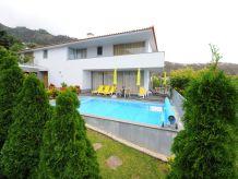 Villa Villa Tropical