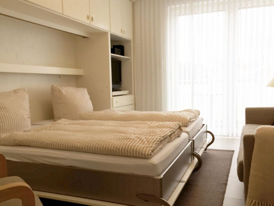 ferienwohnung d nenrose norderney firma vermietservice. Black Bedroom Furniture Sets. Home Design Ideas