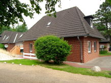 Ferienhaus Ringelgans