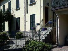 Holiday apartment Apartment Casa Edera