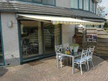 Ferienhaus Luxuriöses Ferienhaus HBW 50