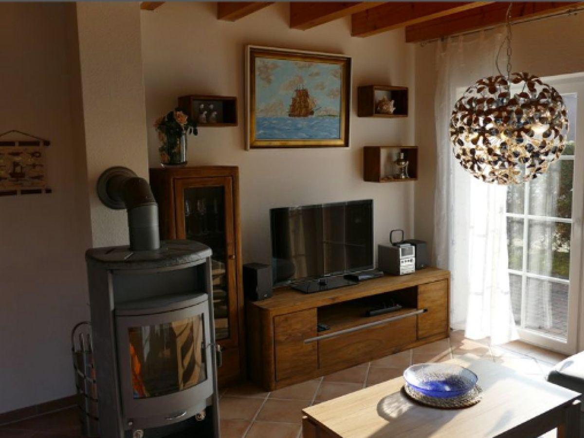 ferienhaus huus friesenkogge greetsiel firma greetsieler ferienhausvermittlung tammen gbr. Black Bedroom Furniture Sets. Home Design Ideas
