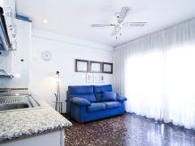 Holiday apartment Anagabu 1 - Turismar
