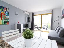 Holiday apartment Aromar - Turismar