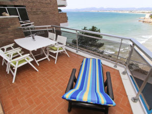 Ferienwohnung Bahia 2 - Turismar