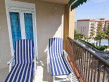 Holiday apartment El Pinar - Turismar