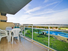 Holiday apartment Los Juncos - Turismar