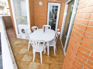 Holiday apartment Maeva - Turismar