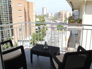 Holiday apartment Santa Rosa - Turismar