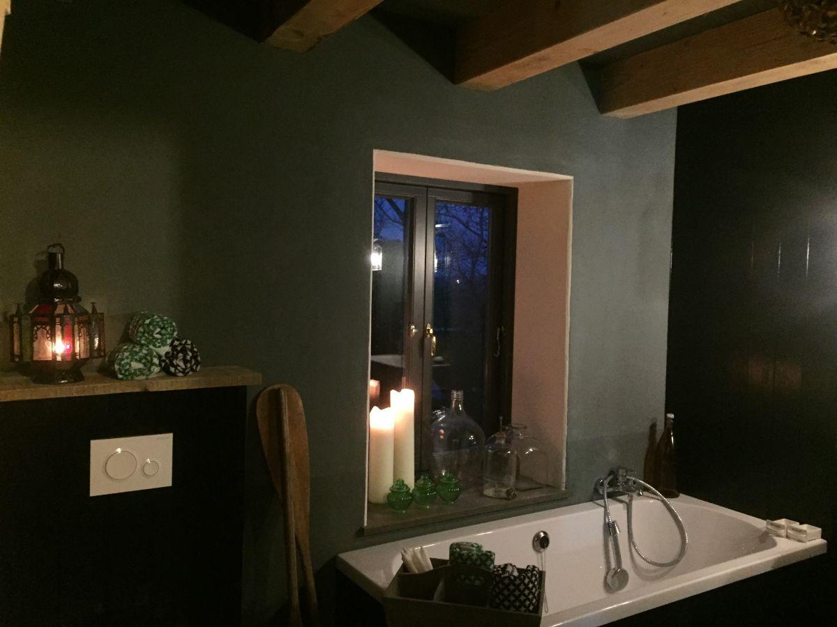 ferienhaus ferien im gl ck halbinsel eiderstedt frau martje thiesen. Black Bedroom Furniture Sets. Home Design Ideas