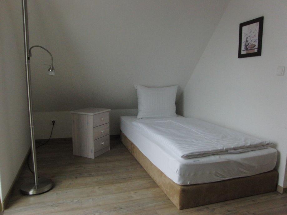 Ferienwohnung golfpark strelasund 01 mecklenburg - Schlafzimmer stefan ...
