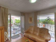 Ferienwohnung 2 Villa Buric