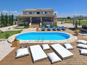 Villa Premasole
