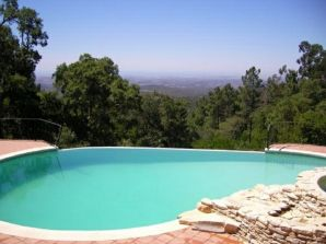 Villa Casa Cano Retiro - 49033/AL