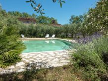Ferienhaus Murviel les Béziers