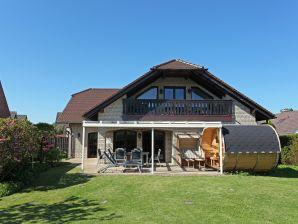 Ferienwohnung Landhaus Leni
