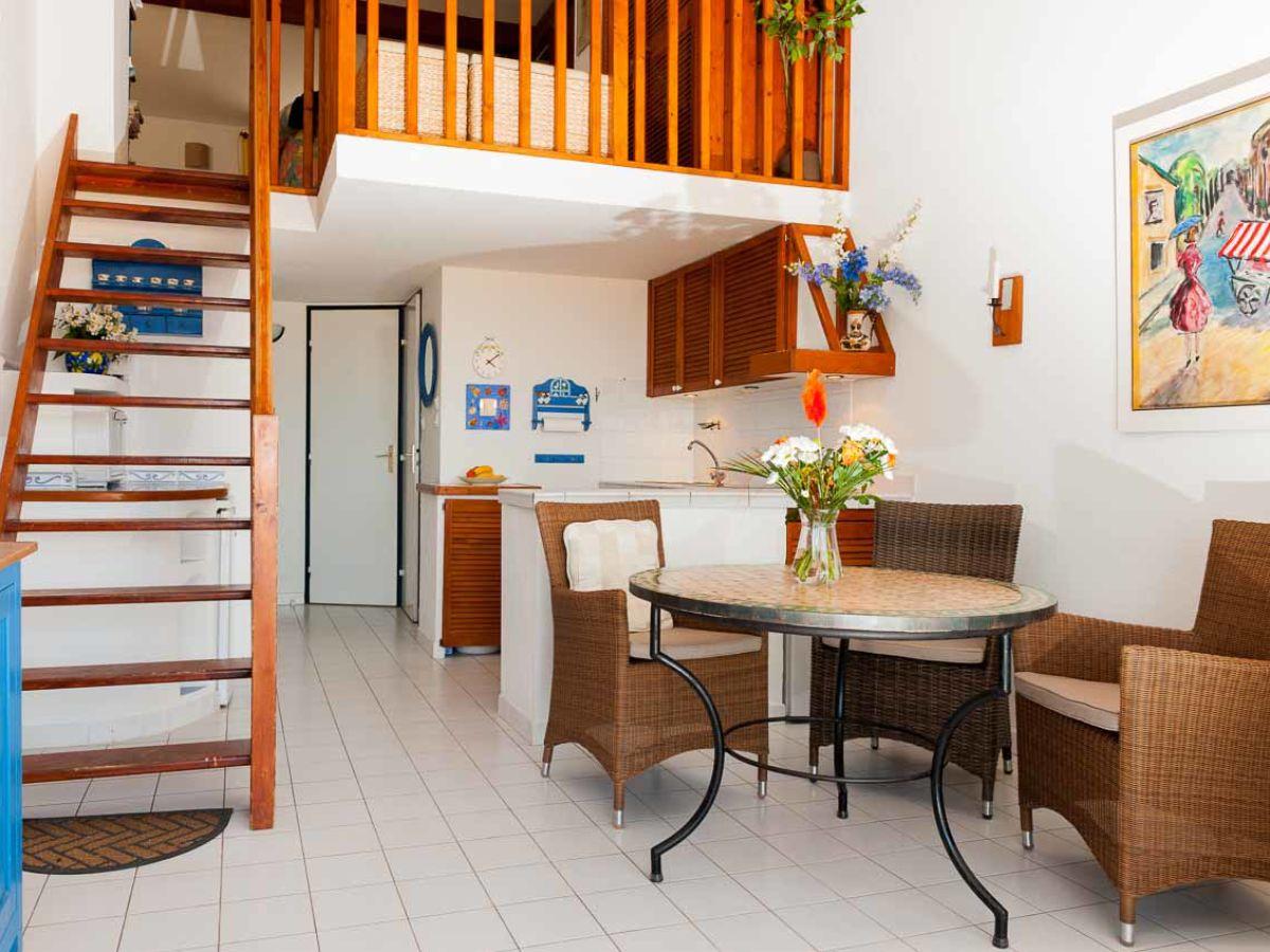 ferienwohnung behr panorama auf das offene meer gruissan les ayguades mittelmeer familie behr. Black Bedroom Furniture Sets. Home Design Ideas