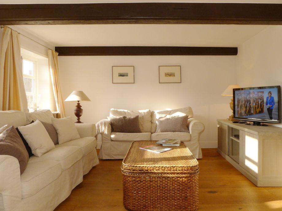 apartment koob insel f hr firma freienstein auf f hr herr markus freienstein. Black Bedroom Furniture Sets. Home Design Ideas