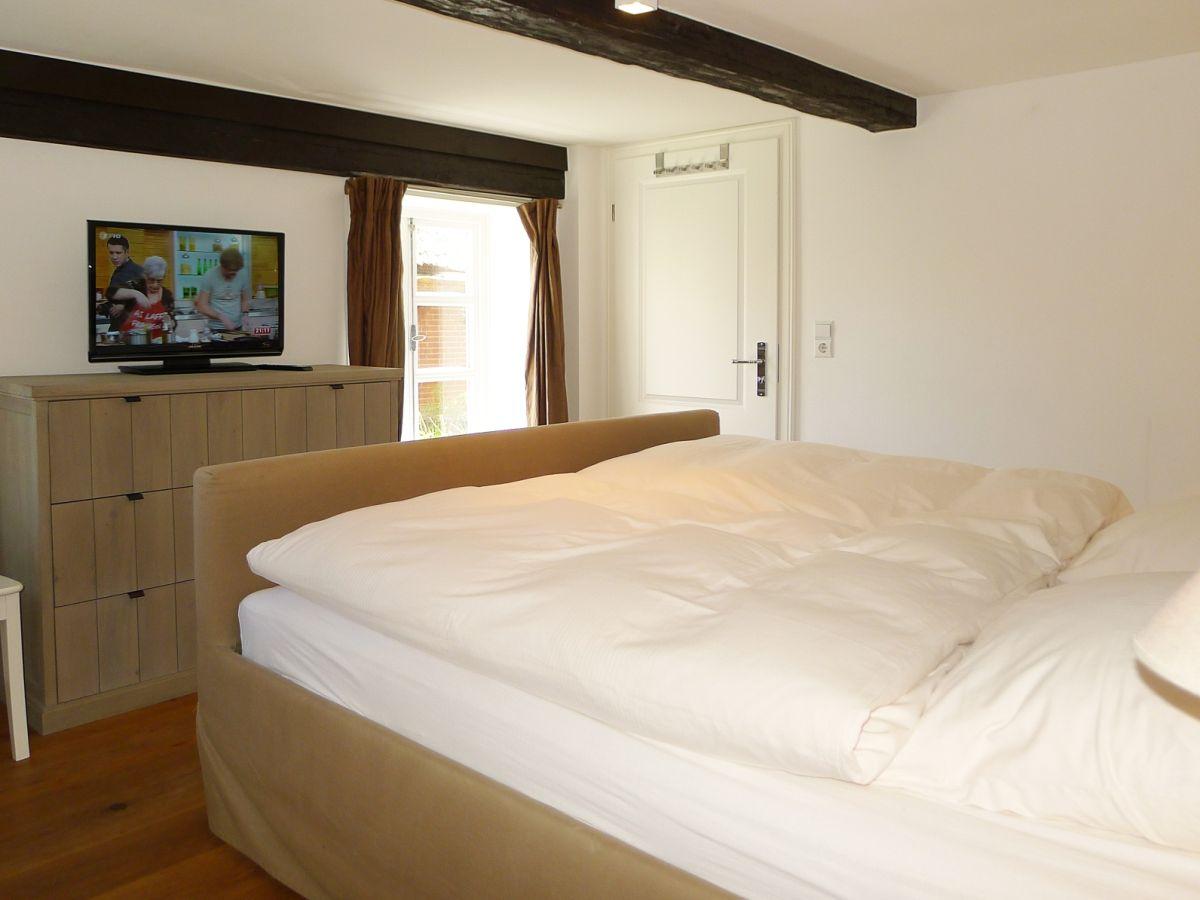 apartment koob wyk auf f hr firma freienstein auf f hr herr markus freienstein. Black Bedroom Furniture Sets. Home Design Ideas