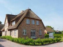 Landhaus Winterhuus