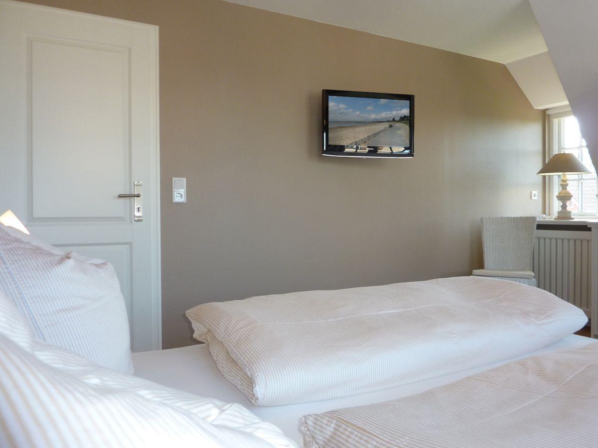 landhaus winterhuus insel f hr firma freienstein auf. Black Bedroom Furniture Sets. Home Design Ideas