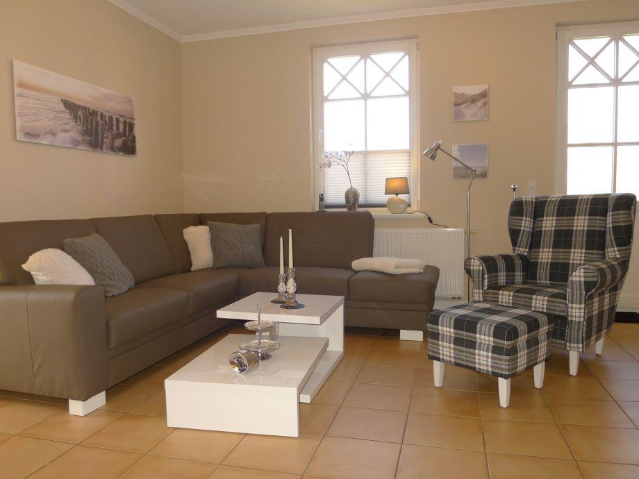 ferienwohnung delphin 4 insel f hr firma freienstein auf f hr herr markus freienstein. Black Bedroom Furniture Sets. Home Design Ideas