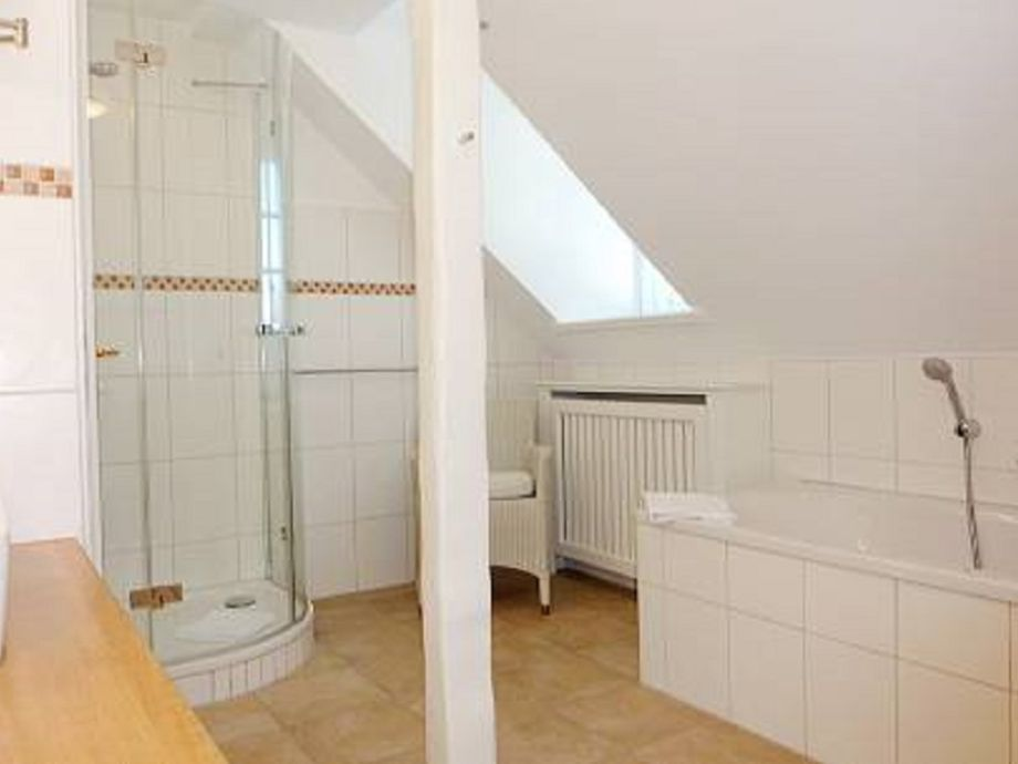ferienhaus altes standesamt insel f hr firma insel f hr. Black Bedroom Furniture Sets. Home Design Ideas