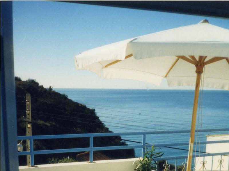 Ferienwohnung Casa Valeria Erdgeschoss