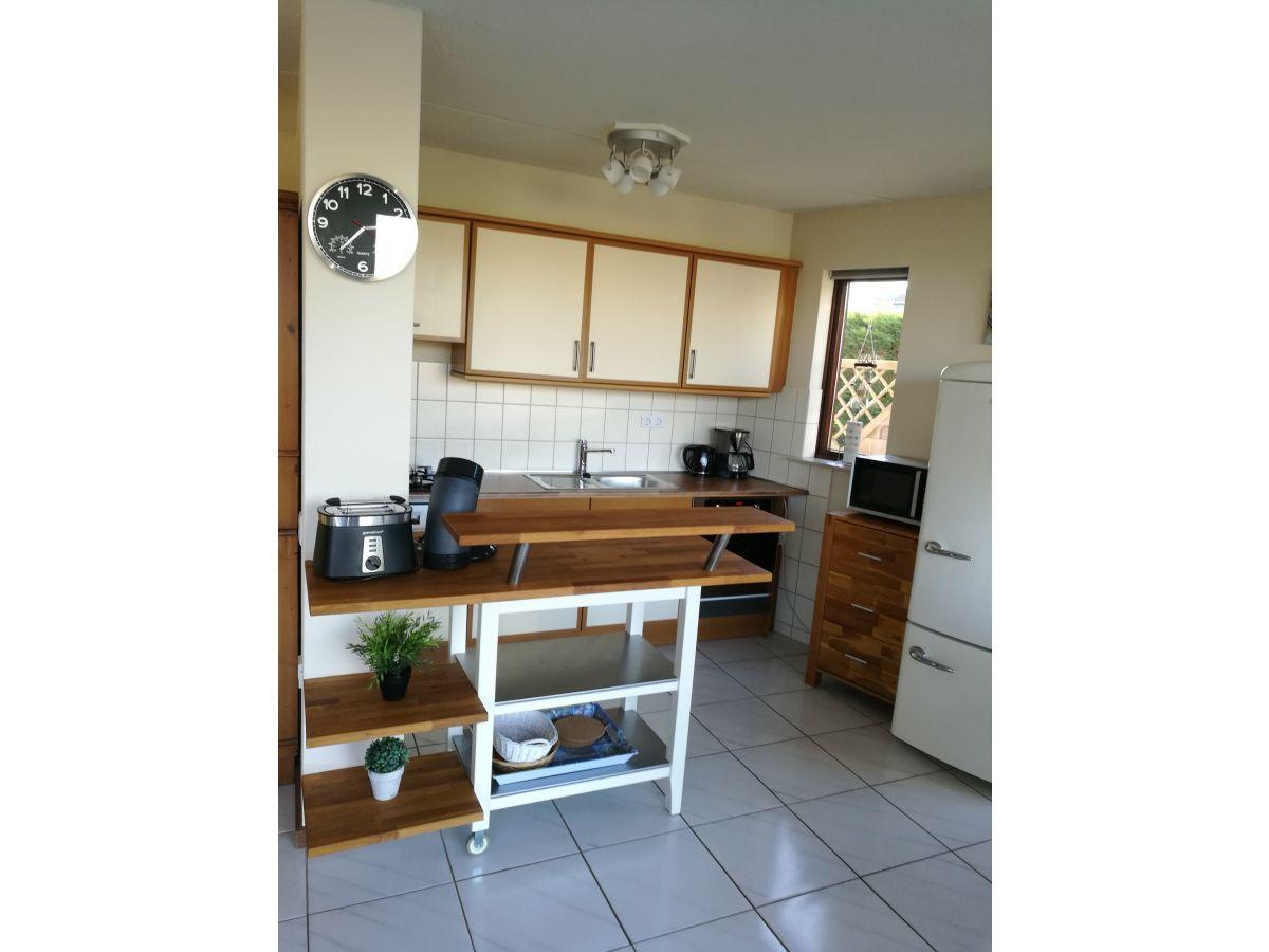 ferienhaus zeelandhaus herckenstein 121 zeeland schouwen duiveland frau sabine seilheimer. Black Bedroom Furniture Sets. Home Design Ideas