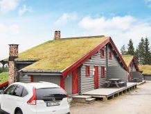 Ferienhaus 44942