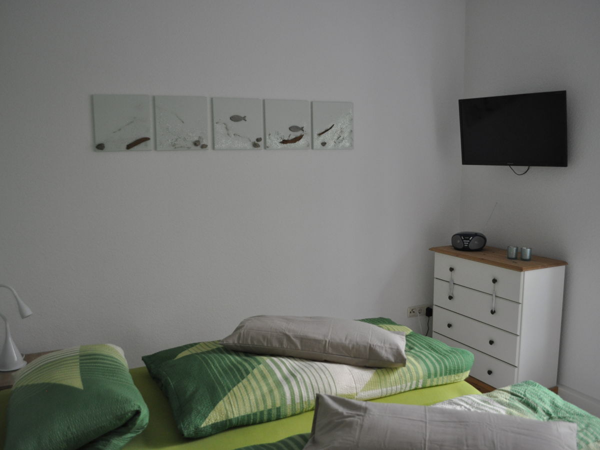 ferienhaus marika budjadingen nordsee herr martin mayer. Black Bedroom Furniture Sets. Home Design Ideas