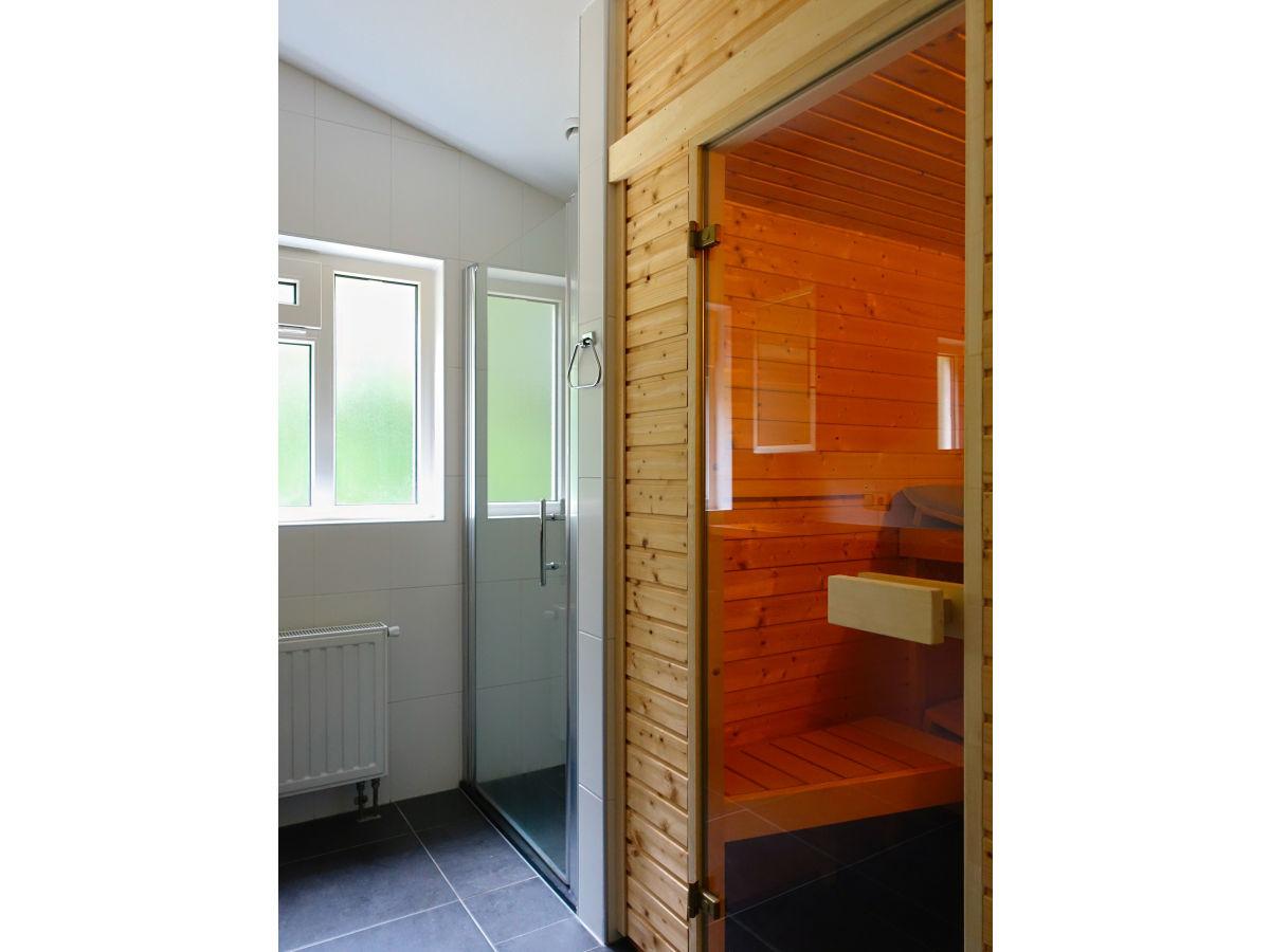 ferienhaus sjatoo ameland watteninseln familie d van. Black Bedroom Furniture Sets. Home Design Ideas