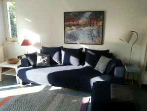 Apartment Meerchen