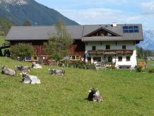 Ferienwohnung Musterhof