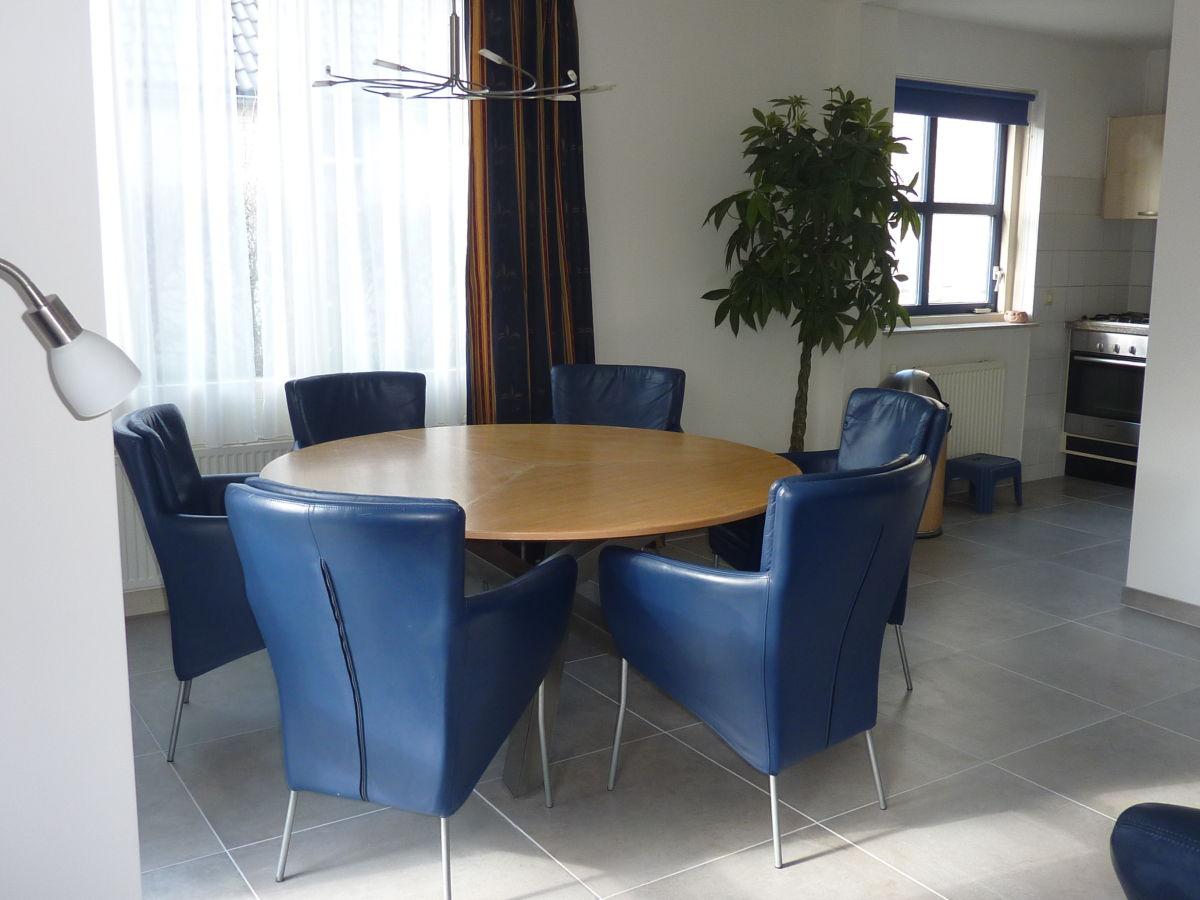 ferienhaus duinvilla noor nordseek ste nordholland. Black Bedroom Furniture Sets. Home Design Ideas