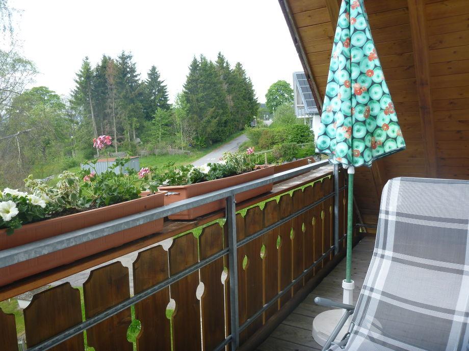 ferienwohnung dachsburg hochschwarzwald lenzkirch firma g stehaus hundelbach frau. Black Bedroom Furniture Sets. Home Design Ideas