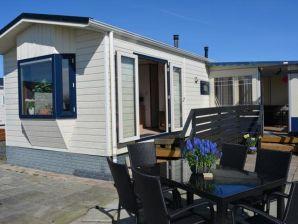 Ferienhaus für 6 Personen in Callantsoog NH246