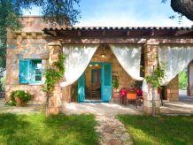 Villa Astrea