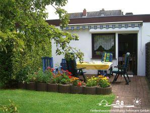 14 Ferienwohnung Wieske Haus 3