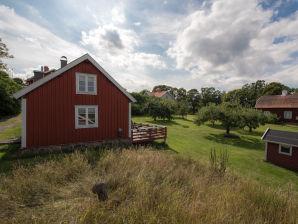 Landhaus Stuga Snickarstugan