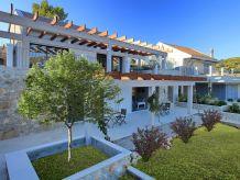 Villa Villa Tapenade