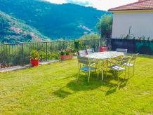 Holiday apartment Cà De Rafelin