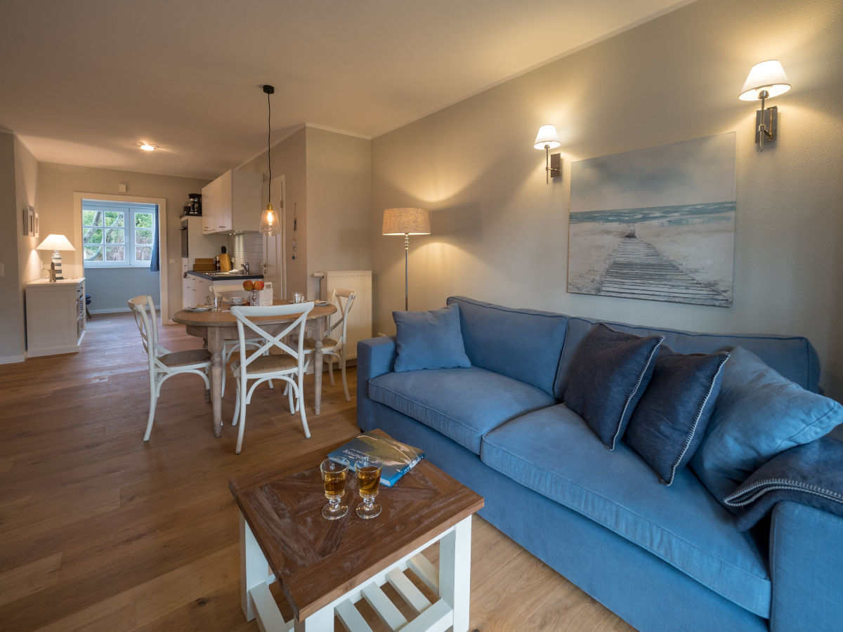 ferienwohnung strandhaus spiekeroog spiekeroog frau goldenstein. Black Bedroom Furniture Sets. Home Design Ideas
