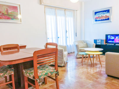 Giulia Apartment Levanto
