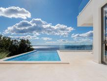 Villa Villa Bellevue - direkt vom Eigentümer