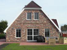 Ferienhaus NordseeStar
