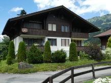 Ferienwohnung im Chalet Pirol