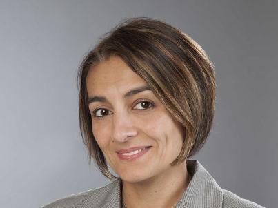 Ihr Gastgeber Elisa Santoni